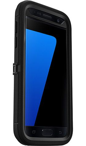on sale f0249 60226 Galaxy S7 Otterbox Defender Case | buytec.co.uk